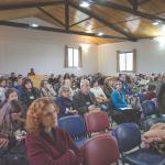 Conferencia_Missionaria