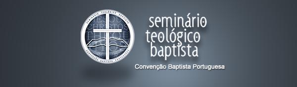 Aproveite para investir na sua Formação Bíblica e Teológica – STB